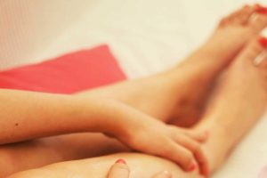 The 10 Best Ways to be intimate