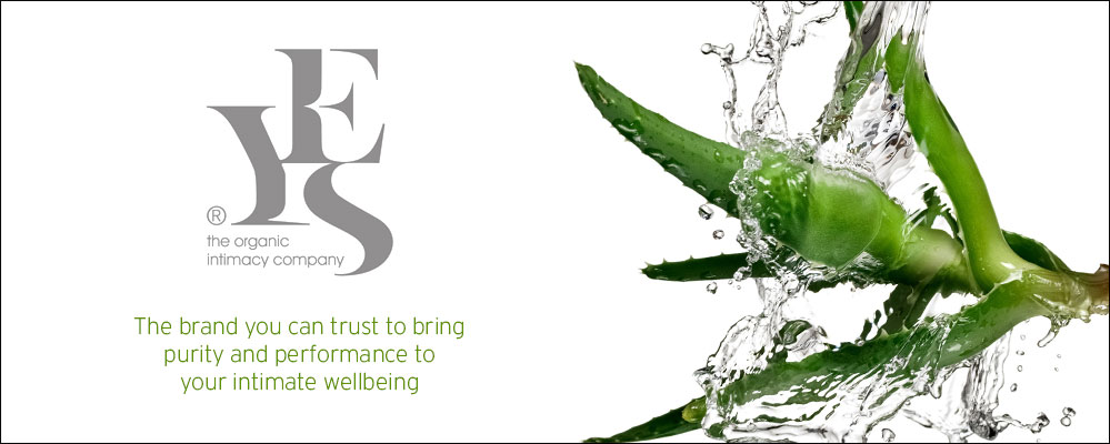 yes_lubricants_banner