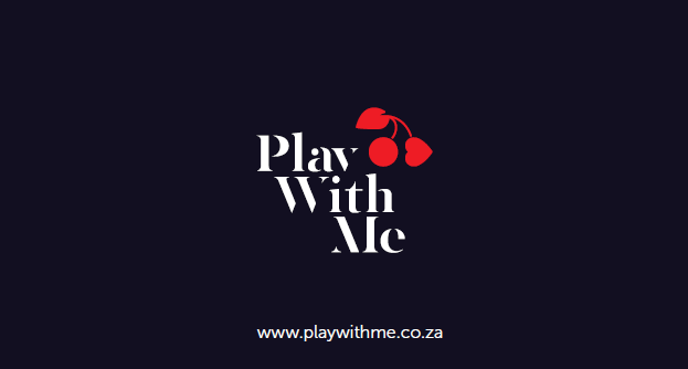 Play With Me provides the South African market with a much needed holistic approach to sex and relationships, combining sexual wellness education with the convenient online sale of premium brand adult toys.